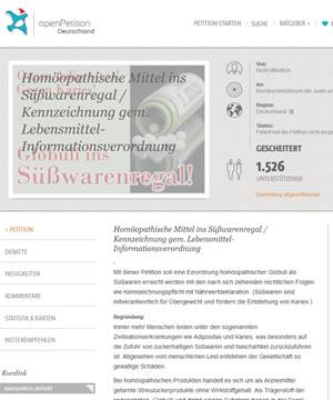 Gänlaute Dating-Website-Nachrichten Hookup-Playlist 2014