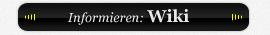 Deutsches Wiki