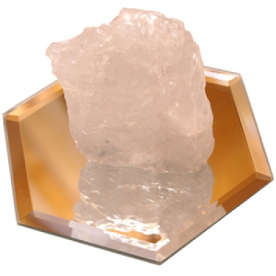 Psiram der preis des bewussten lebens 2 spiegel und - Brot und salz gott erhalts ...