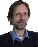 Wolfgang Nellen