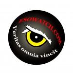 ESOWATCH.COM Veritas omnia vincit