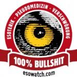 Esowatch Siegel Gra-Po