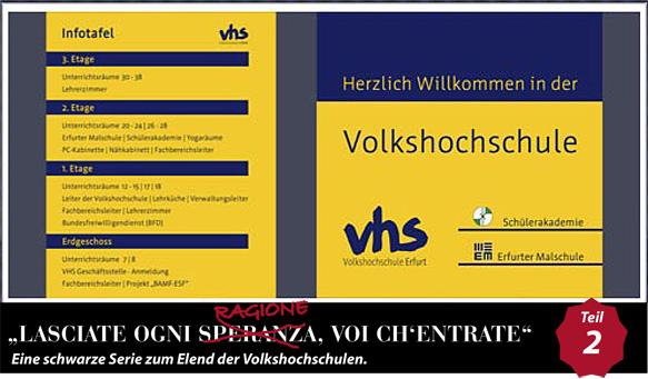 VHS_Titel2
