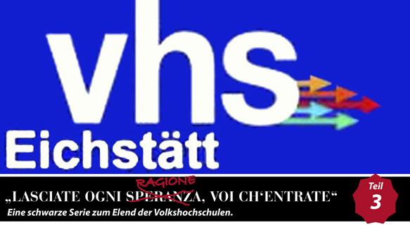 VHS_Titel3