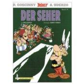 asterix-der-seher