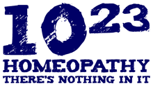 10:23 Logo