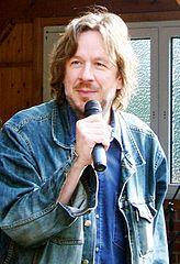 Jörg Kachelmann (Quelle: Wikipedia)