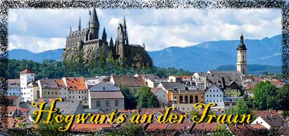 traunstein_hogwarts