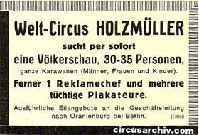 IM_Cirkus