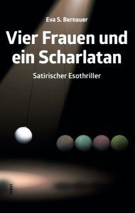 vier_frauen
