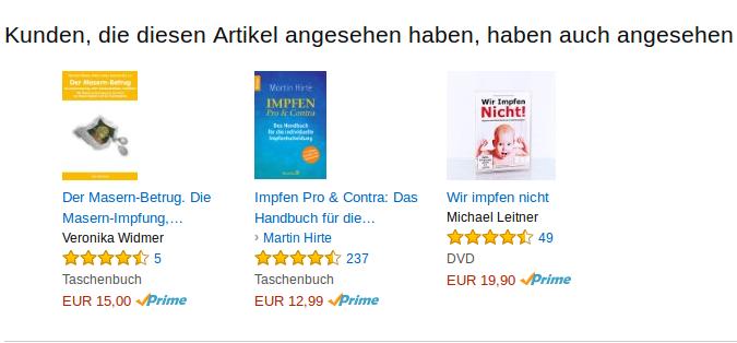 Lanka_Buch_Amazon