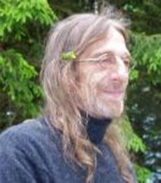 Renato Straßmann