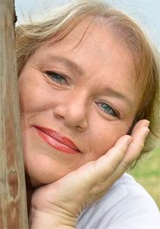 Silvia Reither