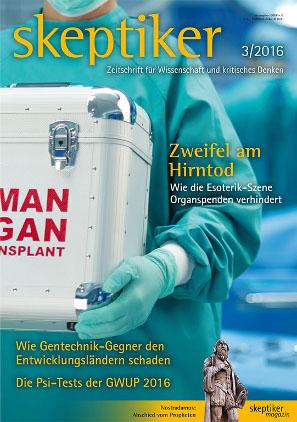 skeptiker_cover
