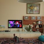 livingroom_lukomete_latvia