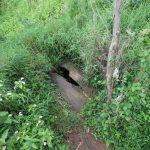 toilet_burundi