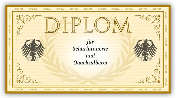 Psiram Der Scharlatan Ist Ein Meister Aus Deutschland